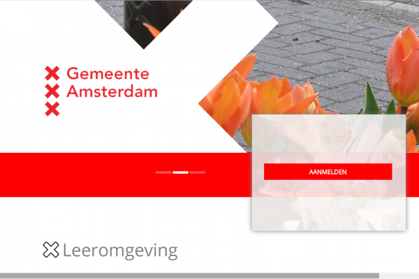 landingpage amsterdam2