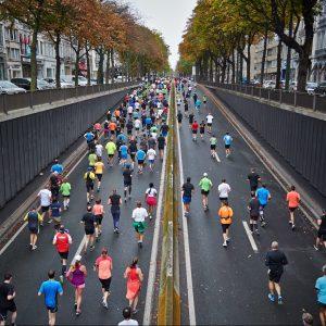 streetmarathon