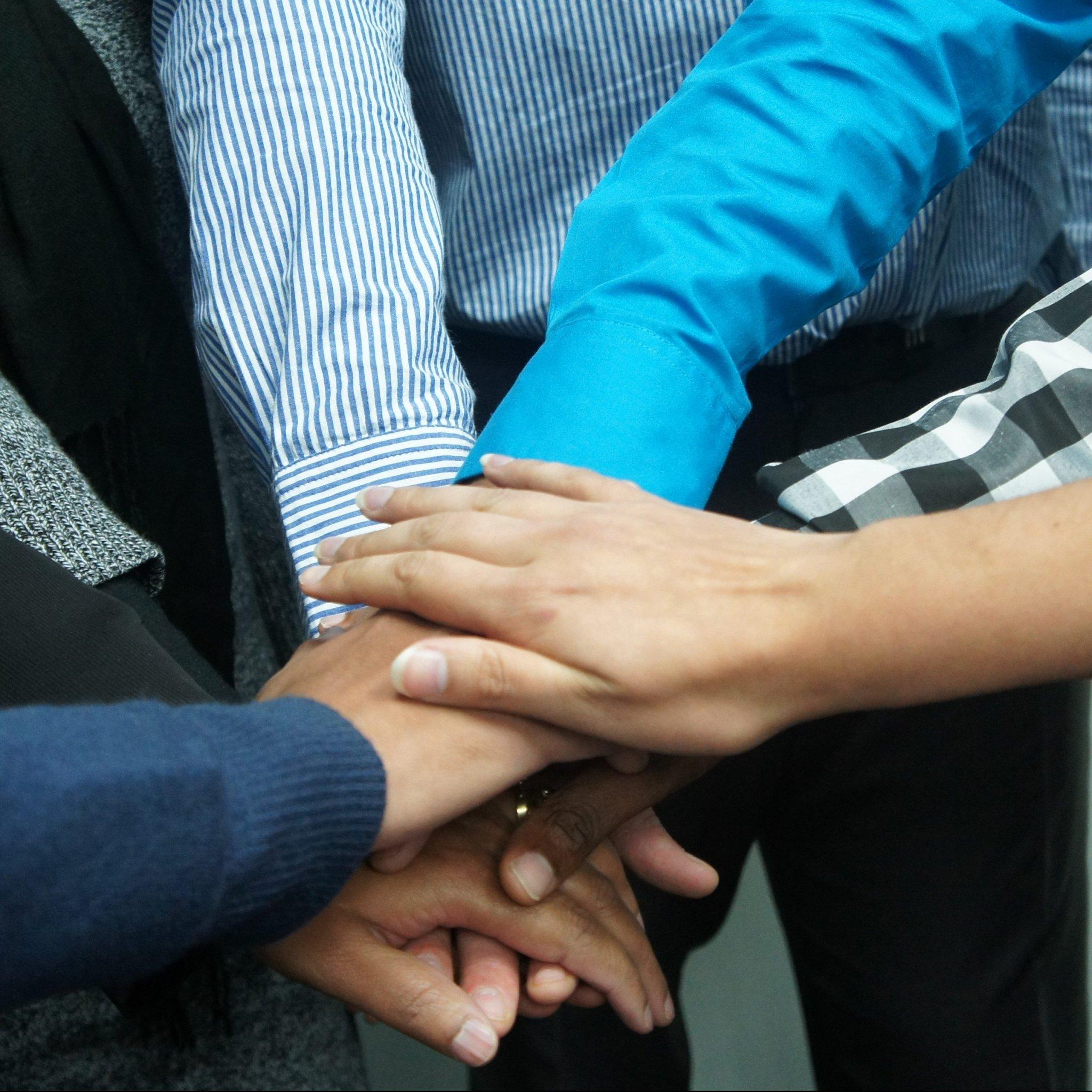 Makelaar tussen werkgever & gemeenten