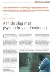 Psychische-aandoeningen-212x300
