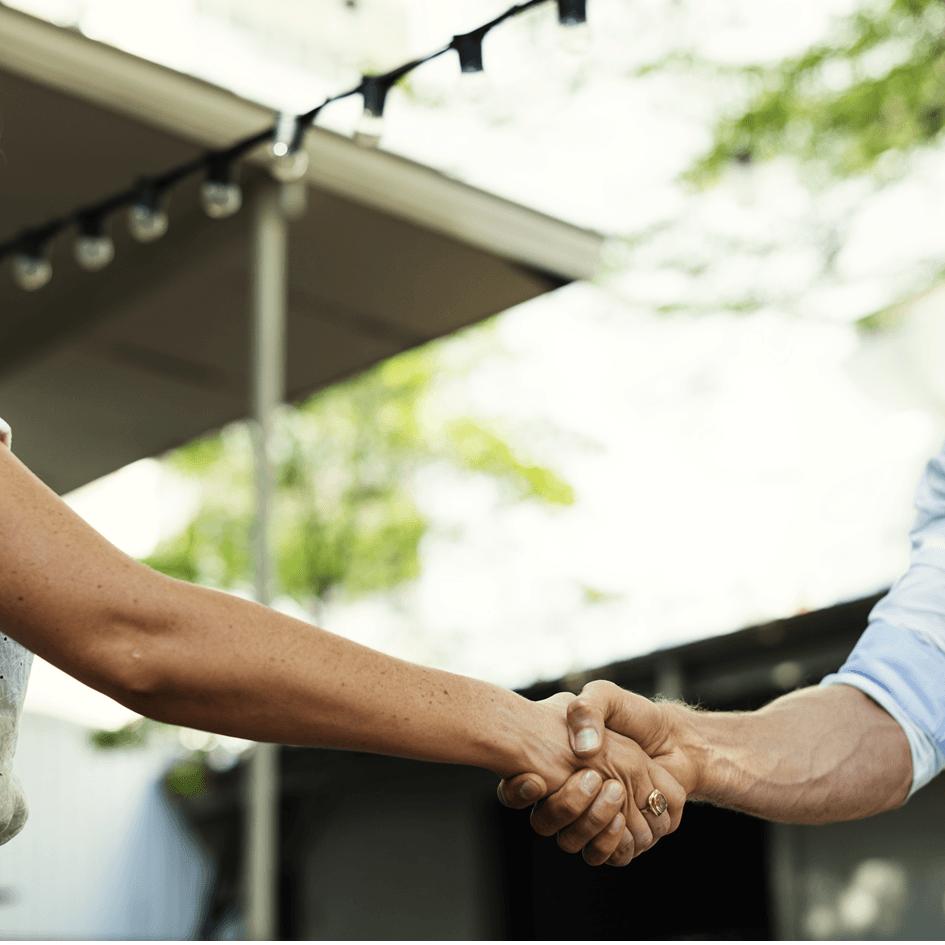Onderzoek samenwerking Werk & Inkomen en GGZ
