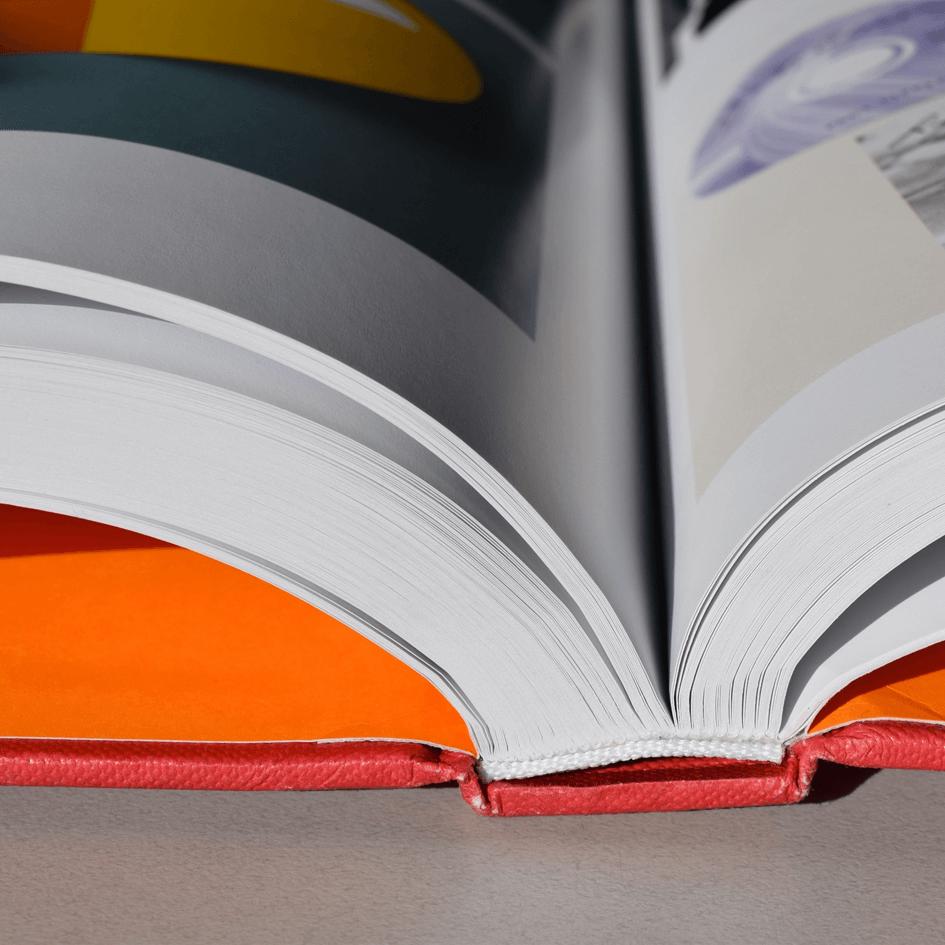 Boek: Trainen met meer impact